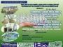Diplomado, Sistemas de Tratamiento de Aguas Reciduales, Modulo 2