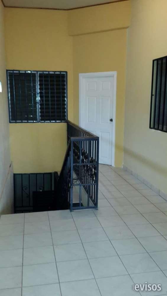 Alquiler de apartamento colonia kennedy - Apartamentos en colonia ...