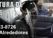 Cerrajero San Pedro Sula Express