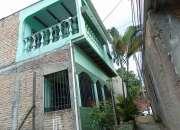 ¡hermosa casa en tegucigalpa que necesita ver!