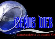 Diseños web creacion de paginas web en honduras