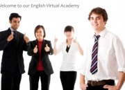 Curso de inglés ESLmultimedia
