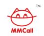 Sistema inalambrico de llamado automático, MMCall.