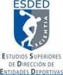 ESDED - Estudios Superiores de Dirección de Entidades Deportivas