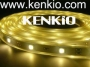 KENKIO -Fabricante de LED tiras,LED Bombilla,LED tubo,LED calle Luminaria,LED iluminación