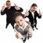 ¿Deseas Trabajar en los Estados Unidos?  ?AN EQUAL OPPORTUNITY EMPLOYER - EMPLEADOR CON I
