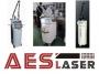 BELLEZA Y EQUIPOS MÉDICOS (Vacuum,RF, IPL, ELIGHT, CAVITACIÓN, LÁSER DE CO2)