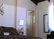 Rento habitación amueblada para ejecutiva