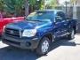 Vendo Toyota Tacoma 2006. barato