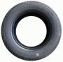 XTHRA Tyres [èkstra]