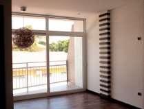 Alquiler de apartamentos en complejo privado y locales comericales!