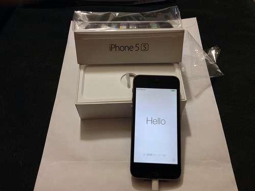 Por mayor: apple iphone 5s, samsung galaxy s4