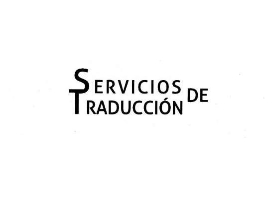 Traduccion de documentos (español - ingles / ingles - español)