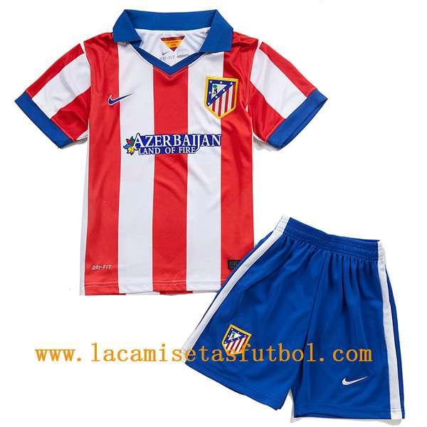 Nuevo camiseta fútbol barata y camisa del mismo párrafo estrellas en La  Esperanza - Obras de Arte  9010659ac83ad
