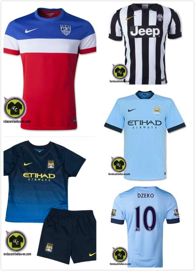 Barata camiseta futbol 2015 en Intibucá - Ropa y calzado  3d7d5e8bbfc17