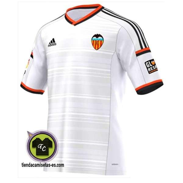 fc8e8761cfd10 Barata camiseta futbol 2015 en Intibucá - Ropa y calzado