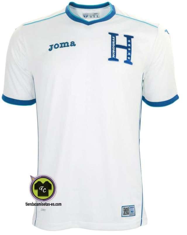 Camisetas honduras y camisetas futbol baratas 2015 en Iriona - Ropa ... a93b99cec2f0a