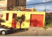Alquilo casa en residencial san juan, tegucigalpa