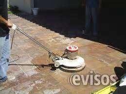 • esmerilado y pulido de pisos en tegucigalpa y san pedro sula: