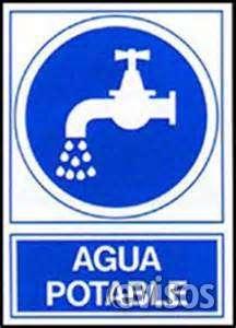 • venta de agua potable en tegucigalpa: