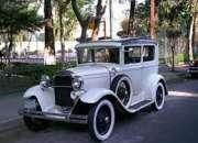 venta de carro antiguo