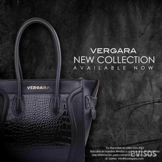 Incrementa tus ingresos con la marca de moda vergara