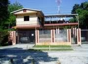 Casa en venta colonia universidad san pedro sula