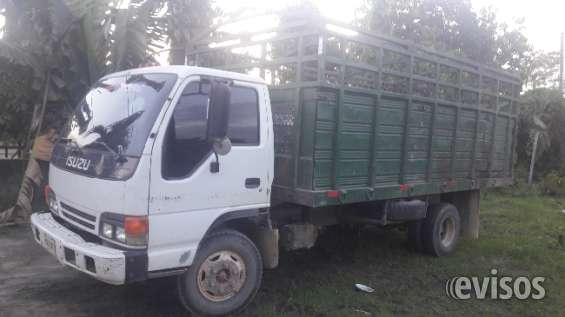 Camiones Npr De Venta En Honduras Wwwimagenesmycom