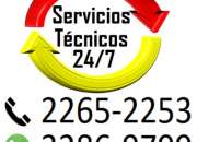 Fontaneros Tegucigalpa 24/7