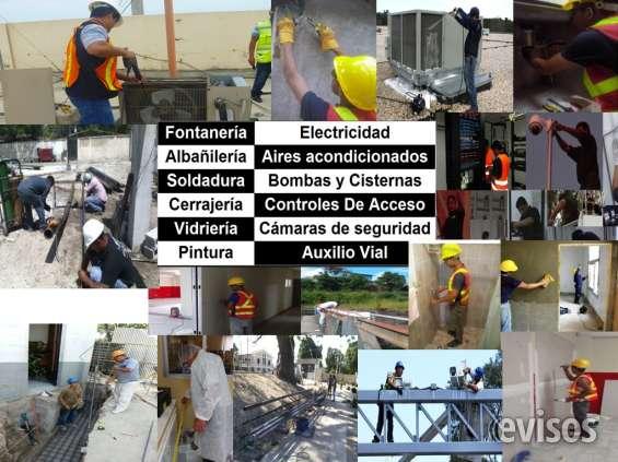 Fotos de Emergencia tegucigalpa y sps 3286-9799. 24 horas 3