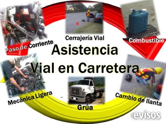 Fotos de Emergencia tegucigalpa y sps 3286-9799. 24 horas 2