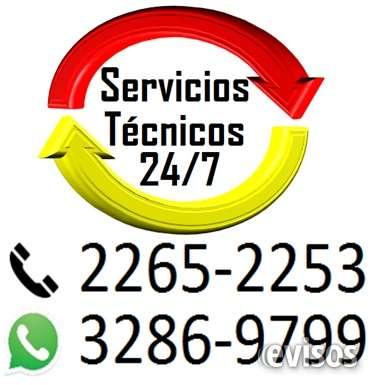 Mantenimiento tegucigalpa y sps, 3286-9799 tecnicos a domicilio 24 horas