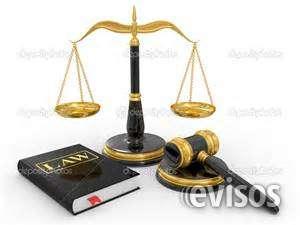 Abogados 9600 0060 en tegucigalapa honduras y 3340 4031 consulte gratis