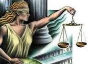 abogados Despacho Legal en Honduras 9600 0060  y 3340 4031 consulte gratis