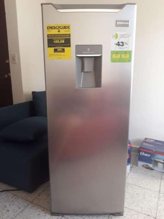 Venta de refrigeradora en tegucigalpa