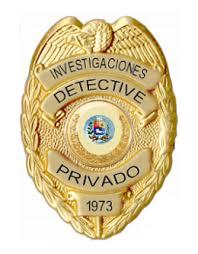 Investigacion socioeconómica localización geográfica de personas infidelidades investigación prenupcial  conductas sospechosos