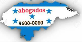 Abogados bufete legal en tegucigalpa honduras 9600-0060 whatsapp