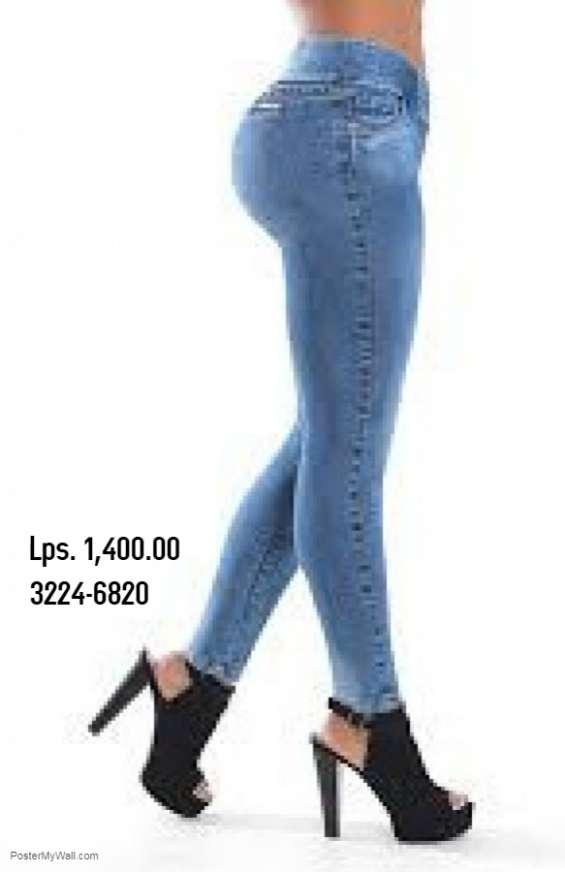 Fotos de Jeans studio f a la venta en tegucigalpa 3