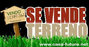 Venta de terreno en colonia travesia