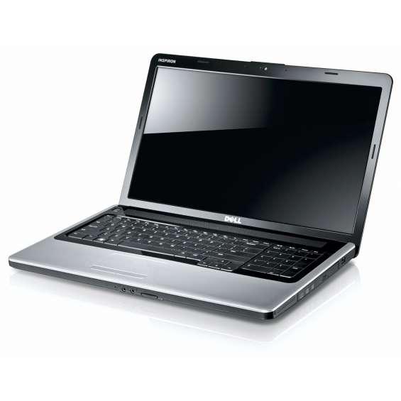 Dell inspiron 1750 año 2009