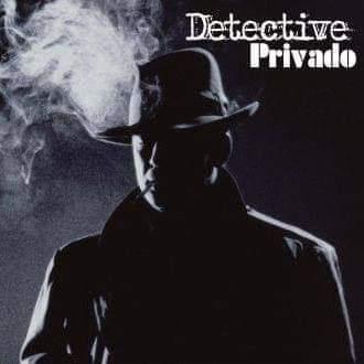 Agente y detective privado+50495141823