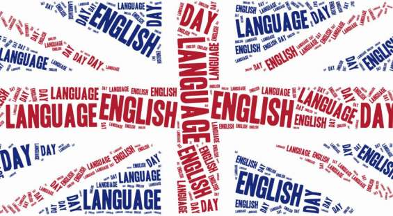 Aprende ingles de la forma fácil y rapida