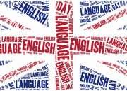 Aprende ingles online por whatsapp  de la forma fácil y rapida