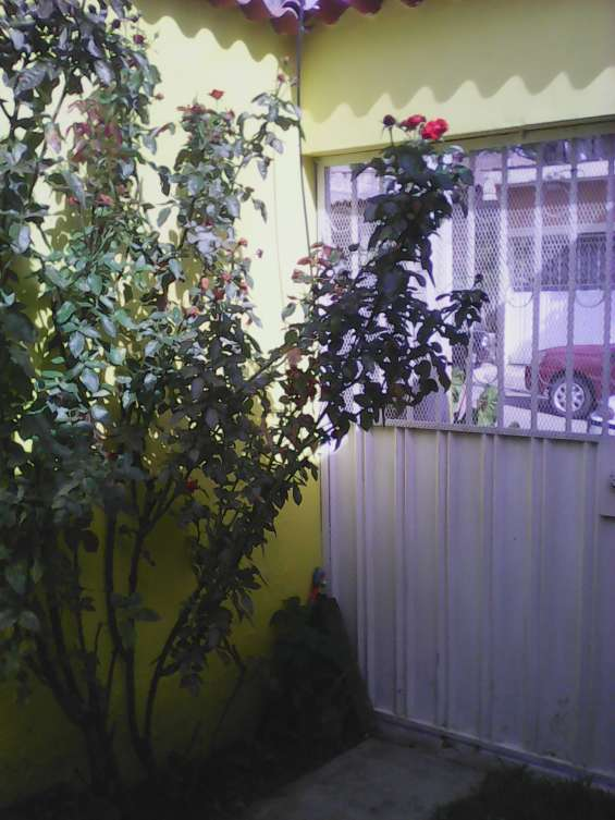 Fotos de Venta de casa 5