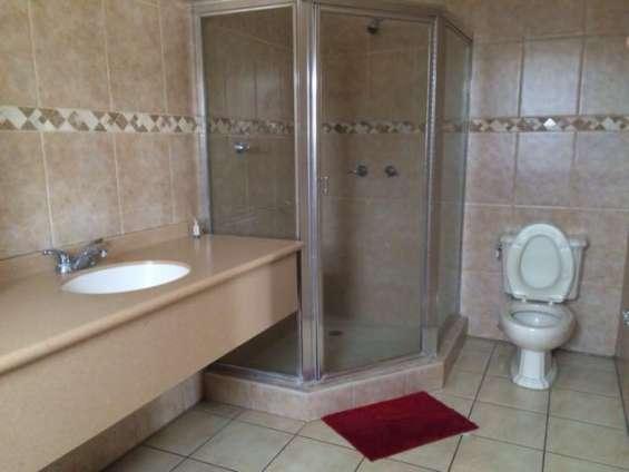 Fotos de Casa en renta san ignacio 3