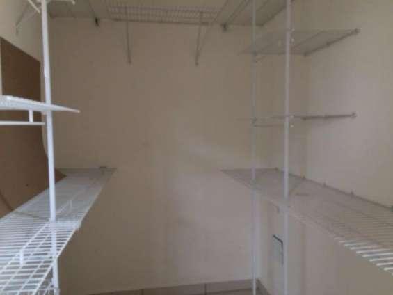 Fotos de Casa en renta san ignacio 7