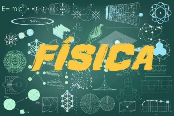Clases pribadas biofisica tegucigalpa