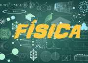 Clases pribadas online biofisica tegucigalpa online video llamada por whatsapp o por skype