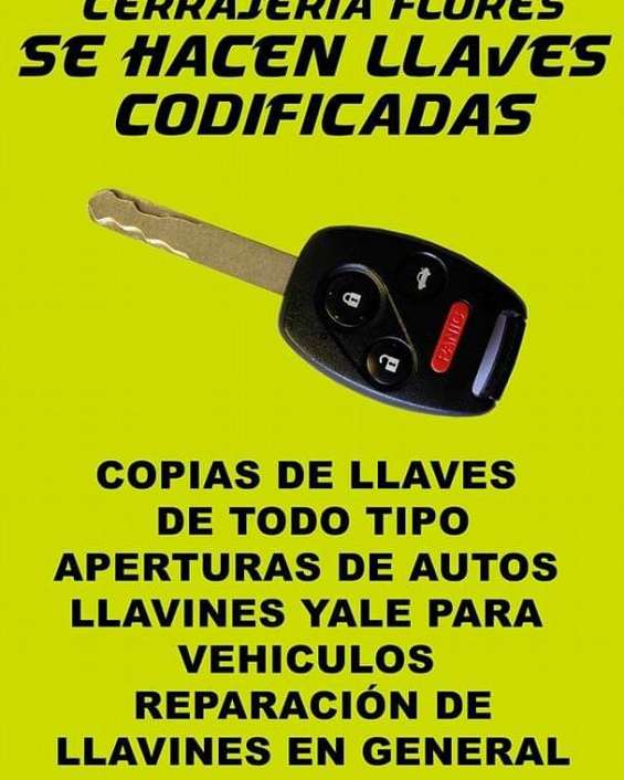 Cerrajeria en tegucigalpa 97659303/98804243