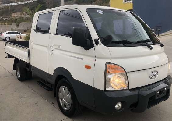 Mejores precios en camioncitos de trabajo y buses diésel tel:3181-1470